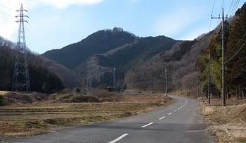 倉掛山1.jpg