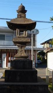 倉賀野常夜燈2.jpg