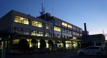 元市役所庁舎2.jpg
