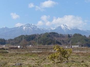 八ヶ岳1.jpg