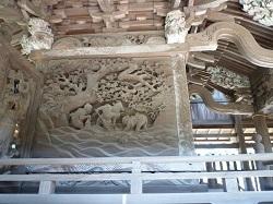 八坂神社本殿彫刻.jpg