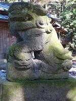 八坂神社5.jpg