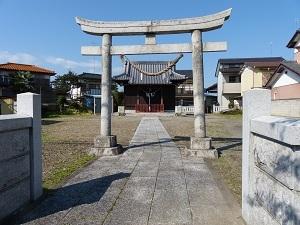 八幡宮社殿.jpg