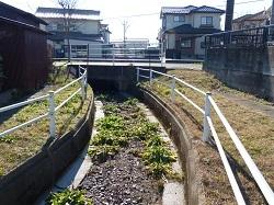 八幡橋(新).jpg