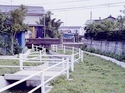 八幡橋(旧).jpg