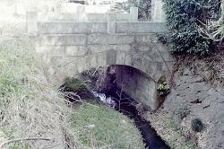 八雲橋(1988年11月).jpg