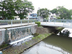 公園橋3.jpg