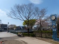 公園橋6.jpg