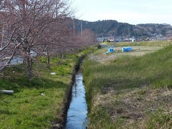 六か村用水1.jpg