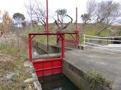 六か村用水3.jpg