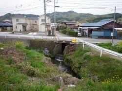 六か村用水5.jpg