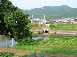 六か村用水7.jpg