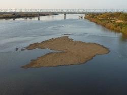 利根川を渡る.jpg