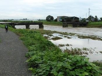 千部橋1.jpg