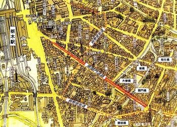南関門道路鳥瞰図.jpg