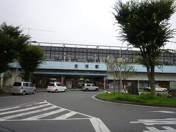 古河駅前.jpg