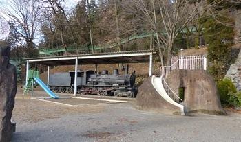 嘉多山公園1.jpg