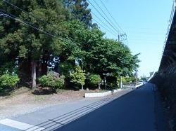 城内町愛宕神社1.jpg