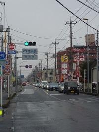 埼玉県草加市入口.jpg