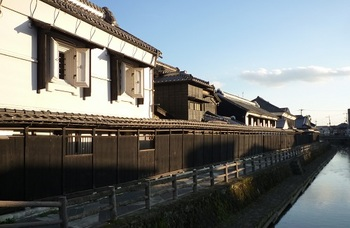塚田邸 .jpg