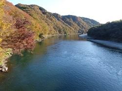 境橋(那珂川)10.jpg