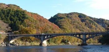 境橋(那珂川)1.jpg