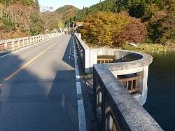 境橋(那珂川)7.jpg