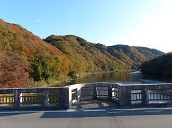 境橋(那珂川)8.jpg