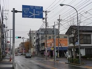 増田橋跡交差点へ.jpg