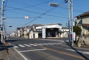 壬生町道路元標2.jpg