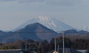 大倉山2.jpg