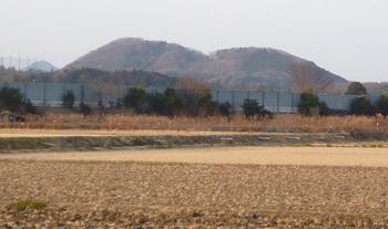 大倉山3.jpg