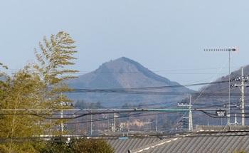 大倉山4.jpg