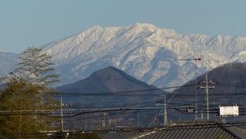 大倉山5.jpg