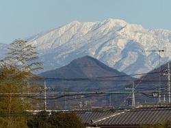 大倉山1.jpg