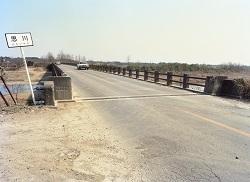 大光寺橋(1981年)1.jpg