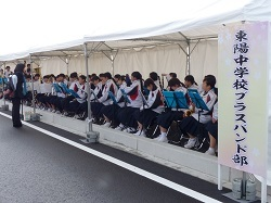 大光寺橋開通11.jpg