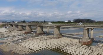 大光寺橋開通12.jpg