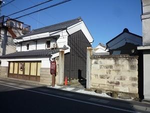 大島肥料店1.jpg