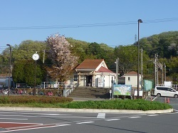 大平下駅.jpg