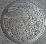 大平町(公共).jpg