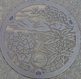 大平町(みずほ西).jpg