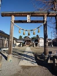 大杉神社1.jpg