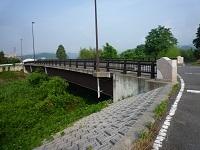 大砂橋2.jpg