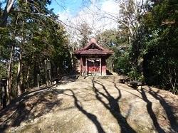 太平山山頂1.jpg