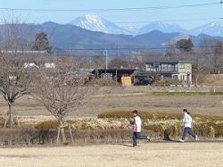 太平山廻遊駅伝3.jpg