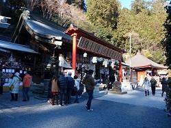 太平山神社初詣1.jpg