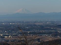 太平山神社初詣2.jpg