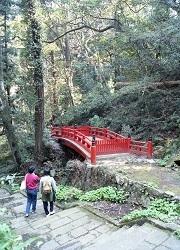 太平山神社神橋(1981年)0.jpg