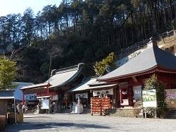 太平山神社(2017年).jpg